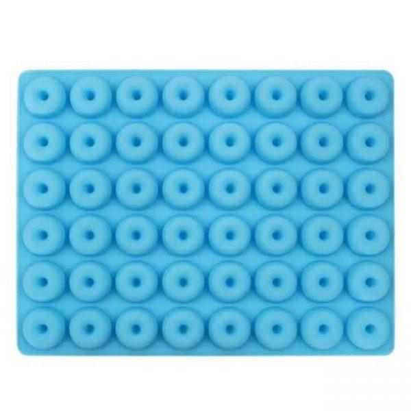 Mini Donut Molds