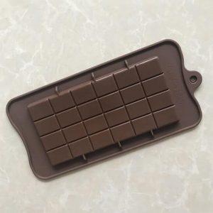 Waffle Pudding Baking tool