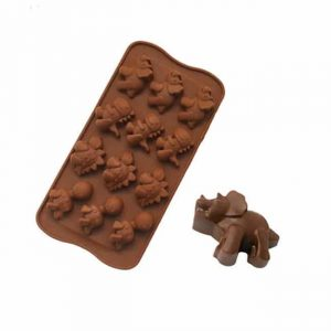 Wholesale Chocolate Molds