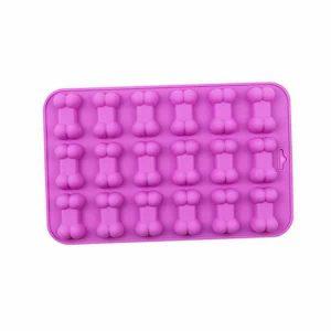 Gummy Molds