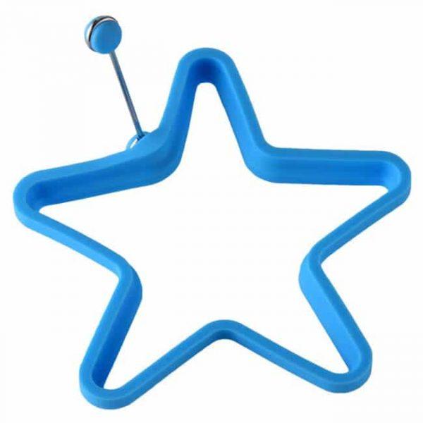 Pentagram-blue