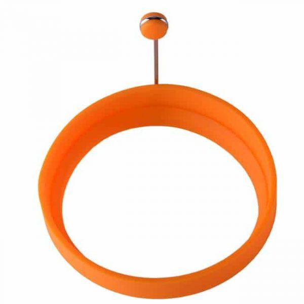 Round-orange