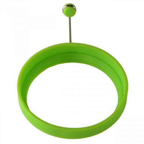 Round-green