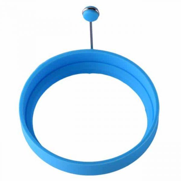Round-blue