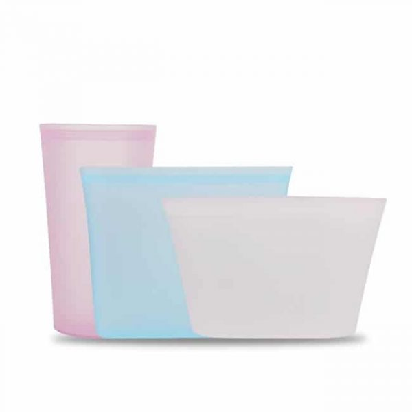 stasher silicone bag