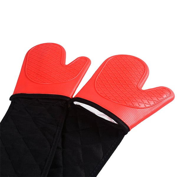 Cotton Lining gloves (2)