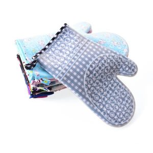 Microwave oven gloves (1)