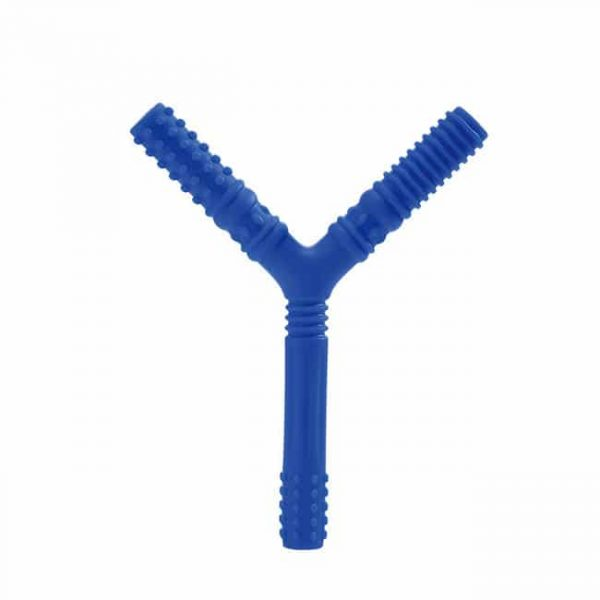Hollow Teether Tubes